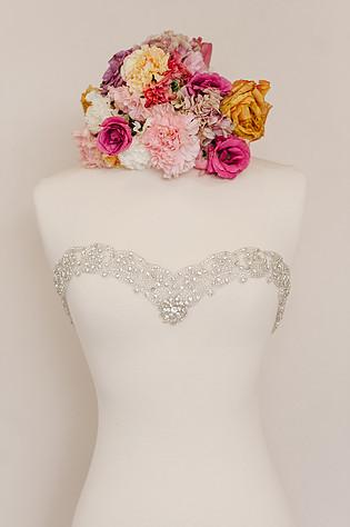 Gown Jewelry